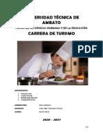 GUIA APE 9.pdf