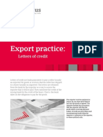 Export_practice_letters_of_credit