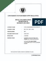 SEM 2 2011-2012.pdf