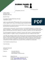letter.fraser.register_offices.110211