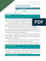 matriz_ai_relatorio Giselio Soares Costa