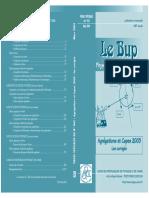 agreg_2003_corr.pdf