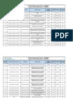 Planilha de Controle de Documentos Internos-Traduzido