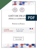 Dossier-de-presse-2019-1
