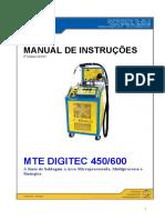 equipamento solda tig mig mag digitec_manual_instrucoes_5ed_(2002)