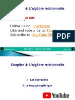 MIP_S4-BDD_Chapitre_4_L_Alg_bre_relationnelle