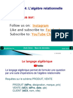 Exemples_d_application_Requ_tes_-_Alg_bre_relationnelle