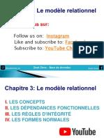 MIP_S4-BDD_Chapitre_3_Le_mod_le_relationnel