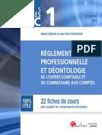 CARRES DEC 1 FICHES DE COURS - 2018 .pdf
