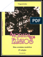 A Morada dos Elísios_WEB.pdf