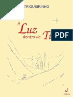 A Luz dentro de Ti_WEB.pdf