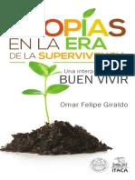Utopasenlaeradelasupervivencia.pdf