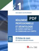 CARRES DEC 1 FICHES DE COURS - 2019 .pdf