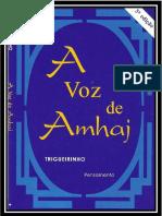 A Voz de Amhaj_WEB.pdf