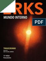 ERKS_Mundo_Interno_WEB.pdf