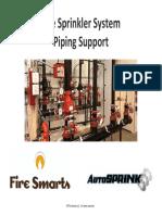 FireSmarts_90min_AutoSPRINK_FS_Piping_Support_Slides