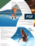 El Salvador travel internal - Sol y Playa