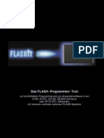 flashitanleitung