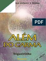 Alem do Carma_WEB.pdf