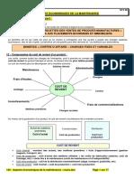 maintenance - cours.pdf