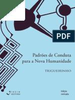 Padroes_de_Conduta_para_a_Nova_Humanidade_WEB.pdf