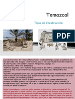 Temazcal Tipos 1.pptx