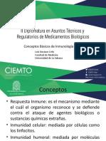 Conceptos Básicos de Inmunología.pptx