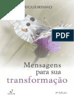 Mensagens_para_sua_transformacao.pdf