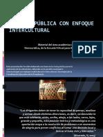 PNUD-Gestion Enfoque Intercultural_VF
