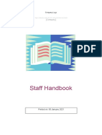 HRS_Staff_Handbook_Template_ v3.0_2020_update.docx