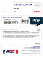 adcconcept-Procedure-installation-ricoh-2015