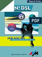 DSL.pdf