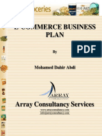 E_commerce_Business_Plan_For_Service_Com.pdf