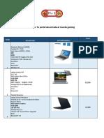 Catalogo-de-laptops