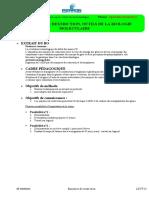 LSVT-13-Enzymes_de_restriction.pdf