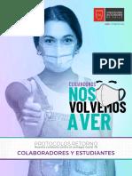 Protocolo-Retorno-UA-01-Colaboradores-y-Estudiantes.pdf