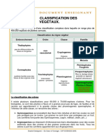 Classification des arbres - Cap Sciences.pdf