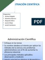 admin cientitfica grupo 2.ppt