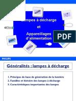 lampes_a_decharge