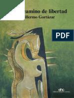 Cuba_Camino_de_libertad.pdf