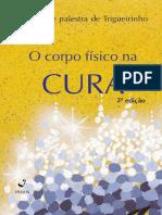 O_corpo_fisico_na_Cura.pdf