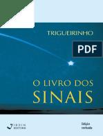 O_livro_dos_sinais.pdf