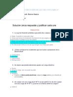 3._PREGUNTAS_TIPO_ICFES_DE_LEY_DE_COULOMB_11_eddie herrera_