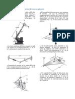 267247862-Problemas-de-Mecanica-Aplicada.pdf