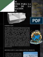 LADRILLOS ABSORBENTES PARA LA REDUCCIÓN DE LA CONTAMINACIÓN original-convertido
