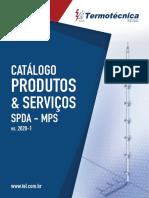 catalogo-servicos-termotecnica