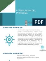 SESIÓN 02 FORMULACIÓN DEL PROBLEMA UNFV.pdf