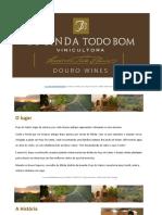 Vinhos-Lucinda-Todo-Bom-2020
