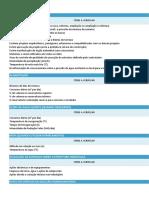 Checklist e Feedback para projetos hidraulicos.xlsx