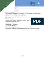 Bonnithon, Charlène_ Carpentieri, Maurice_ Gadet, Philippe - Fiches pratiques d'anatomie palpatoire en ostéopathie-Elsevier-Masson, Educa Books (2015)-10
